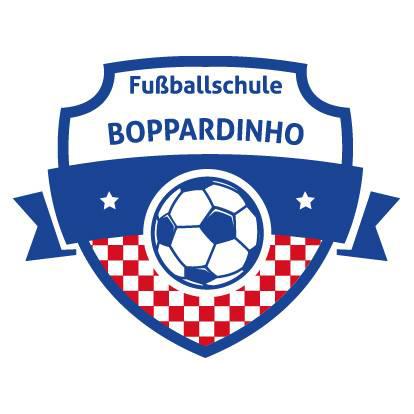 Fußballschule Boppardinho