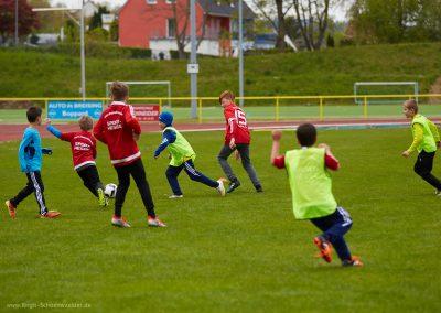 Fußball-6142